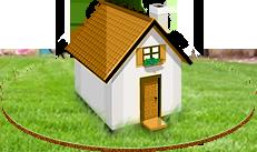 Допуск СРО строителей в Саратове